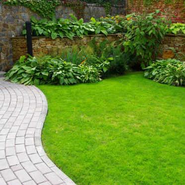 Les conseils d'un paysagiste pour l'orientation de votre jardin